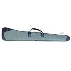 Чехол для ружья МЦ21-12 №1 132см комбинированный