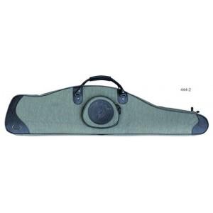 Чехол для ружья СКС №1 110см комбинированный
