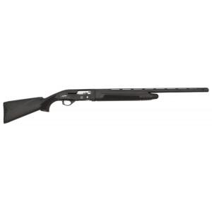 Гладкоствольное ружье ARMSAN A612 EZ L-760