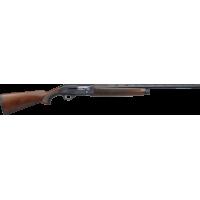Гладкоствольное оружие ARMSAN A620 W (20x76) L-760 MC