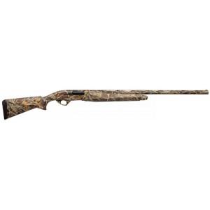 Гладкоствольное ружье ARMSAN Phenoma Camo Realtree Max4