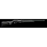 Гладкоствольное оружие BENELLI (12x76) Comfort L-760 MC