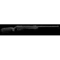 Гладкоствольное оружие BENELLI (12х76) Vinci Black L-760 MC