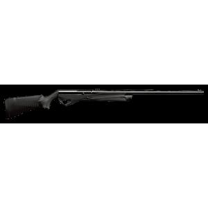 Гладкоствольное ружье BENELLI Vinci Black