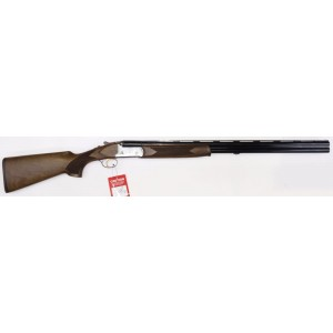 Гладкоствольное ружье BETTINSOLI X-Trail Silver L-700