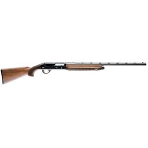 Гладкоствольное ружье BREDA Echo Black