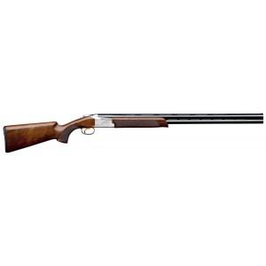 Гладкоствольное ружье BROWNING B725 Sporter L-760