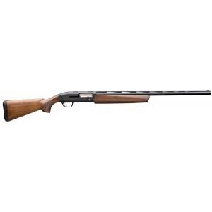 Гладкоствольное ружье BROWNING Maxus Std