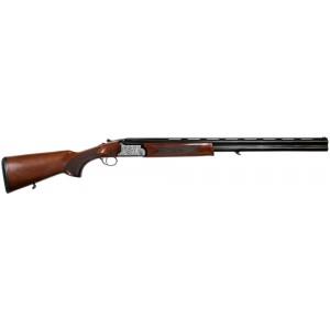 Гладкоствольное ружье M 27S