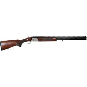 Гладкоствольное ружье M 27SE