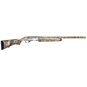 Гладкоствольное ружье MP-155 камуфляж L-750