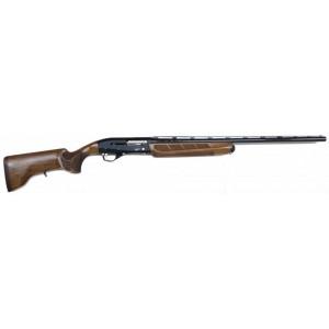 """Гладкоствольное ружье MP-155 """"Нева"""" Классик L-710 спорт"""