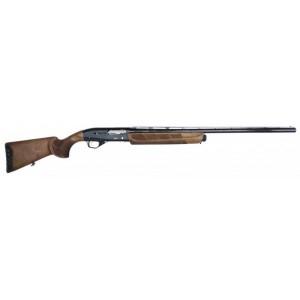 """Гладкоствольное ружье MP-155 """"Нева"""" Классик L-750 с прикладом без выемки"""