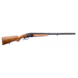 Гладкоствольное ружье MP-18EM-M береза, L-710 с прицельной планкой