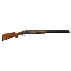 Гладкоствольное ружье MP-233EA