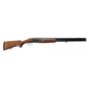 Гладкоствольное ружье MP-27M-1C орех д/н (12х76)