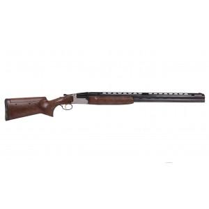 Гладкоствольное ружье PERAZZI MX 2000/3 Trap (12x70) L-750, регулируемый приклад, фиксированные чоки