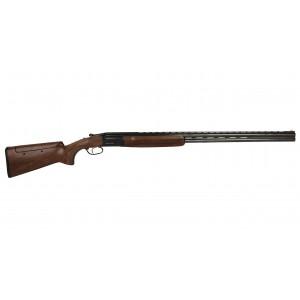 Гладкоствольное ружье PERAZZI MX 2000/8 Sporting (12x70) L-810, регулируемый приклад, фиксированные чоки