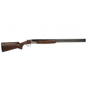 Гладкоствольное ружье PERAZZI MX 2000/8 Trap (12x70) L-760, регулируемый приклад, фиксированные чоки