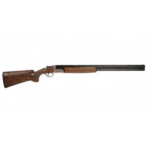 Гладкоствольное ружье PERAZZI MXS Sporting (12x76) L-730, регулируемый приклад, сменные чоки