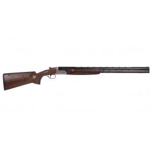 Гладкоствольное ружье PERAZZI MXS Sporting (12x76) L-760, регулируемый приклад, фиксированные чоки