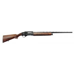 Гладкоствольное ружье SARSILMAZ SA-W 700 L-710 (12x76)