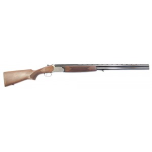 Гладкоствольное ружье SILMA M70 L-760 (12x76)