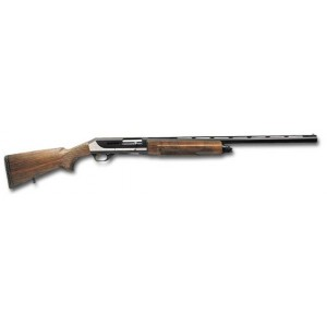 Гладкоствольное ружье STOEGER M2000 Deluxe