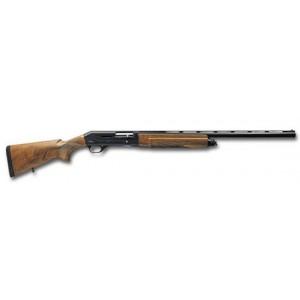 Гладкоствольное ружье STOEGER M2000 Standart