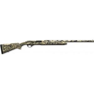 Гладкоствольное ружье STOEGER M3000 Camo MAX-5