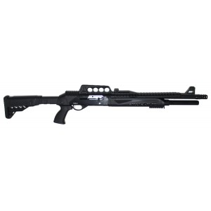 Гладкоствольное ружье UZKON ZK-16