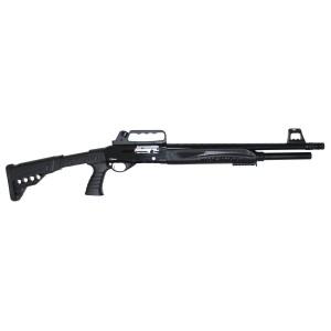 Гладкоствольное ружье UZKON ZK-17