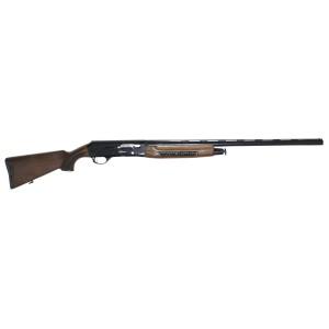 Гладкоствольное ружье UZKON ZK-19