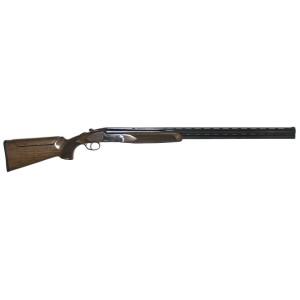 Гладкоствольное ружье ANTONIO ZOLI Kronos Black Sporting Adjust (12x76) L-810