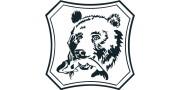 39-я Международная выставка Охота и рыболовство на Руси