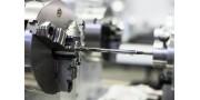 Двигатели постоянного тока, применение в производстве оружия