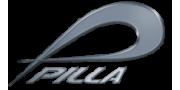 Стрелковые очки Pilla