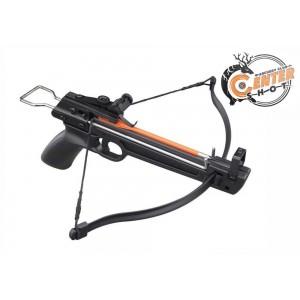 Арбалет-пистолет MK-50A2/5PL
