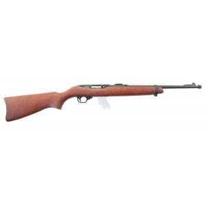 Винтовка Armscor RIA22 (.22LR)