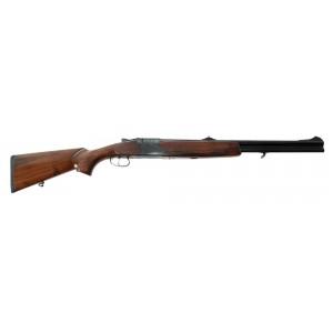 Комбинированное ружье BRNO BO 802.10 (.30-06/12x76)