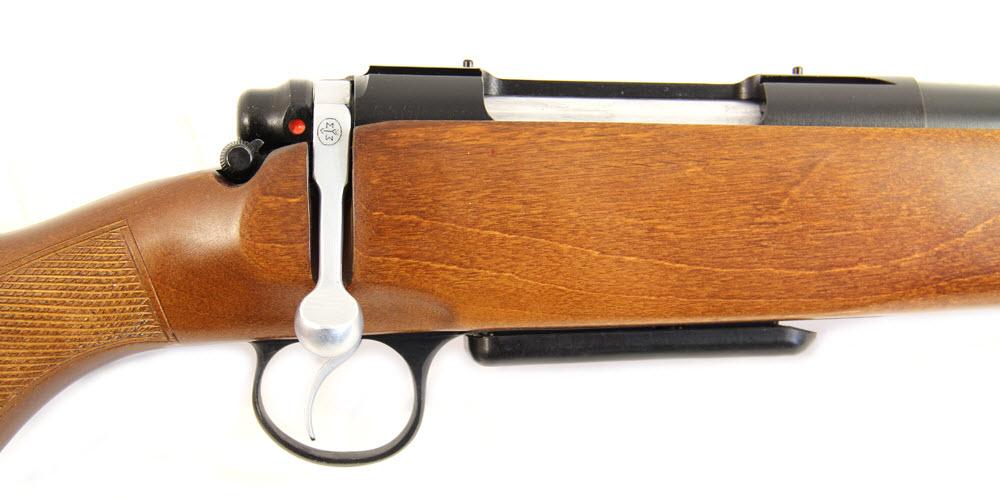 всех типов купить карабин для охоты в ульяновске государственный медико-стоматологический