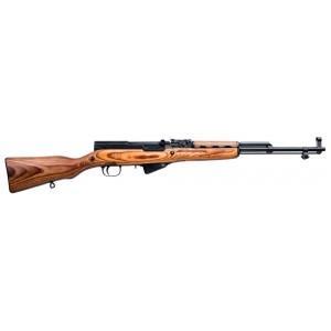 Списанное учебное оружие СКС (7,62х39) ВПО-913