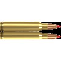 Патрон NORMA(.223Rem) Hornady V-Max 3,2г