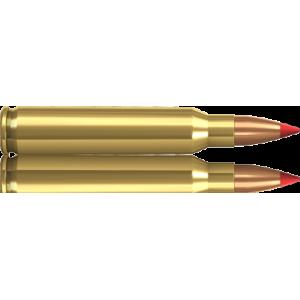 Патрон NORMA .223Rem Hornady V-Max 3,2г