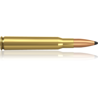 Патрон NORMA(.30-06) Nosler Partition 11,7г (20шт.)