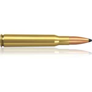 Патрон NORMA .30-06 Nosler Partition 11,7г