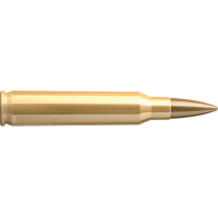 Патрон S&B(.223Rem) FMJ Target 3,6г (140шт.)