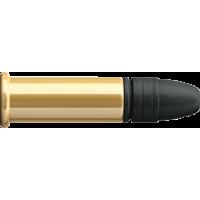 Патрон S&B(.22LR) HV HP 2,45г (50шт.)