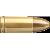 Патрон S&B(9х19 Luger) FMJ 8.0г (250шт.)