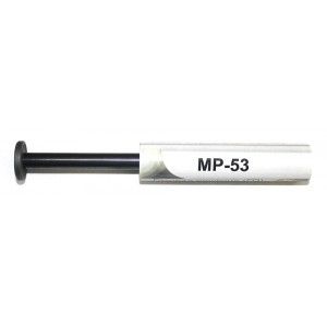 Пружина газовая MP-53 (100 атм.)